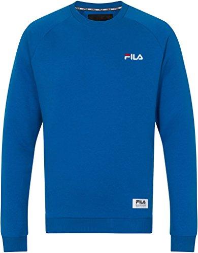 fila-vintage-mens-gavi-logo-sweatshirt-blue-large