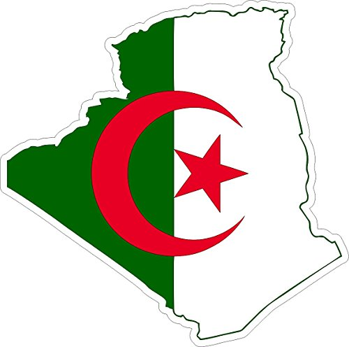 autocollant-sticker-adhesif-voiture-vinyle-drapeau-carte-algerie