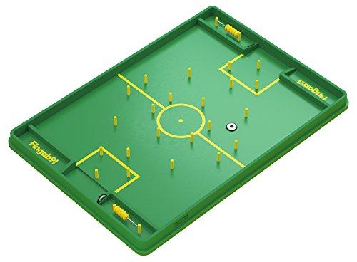 Fingabol-Joga Bonito Fußball Tisch-, finjogav2