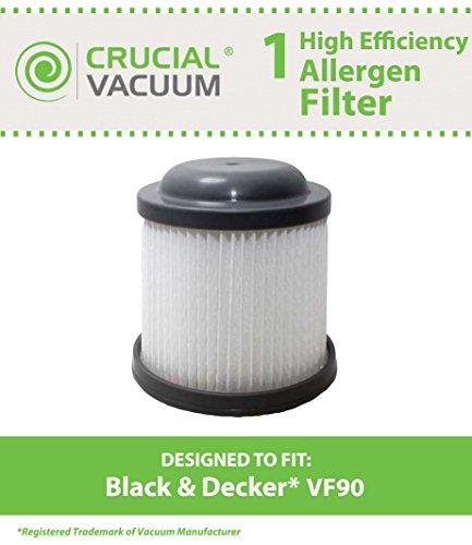 1-black-decker-dustbuster-filter-fur-pv9625n-pv1225npm-pv1225nb-pv1425n-pv1825n-vergleichbar-mit-tei