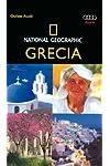 https://libros.plus/guia-n-g-atenas-y-grecia-ed-especial/