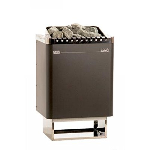 Preisvergleich Produktbild Arend Saunaofen Safor 9, 0 kW