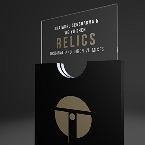 relics-juren-vu-remix