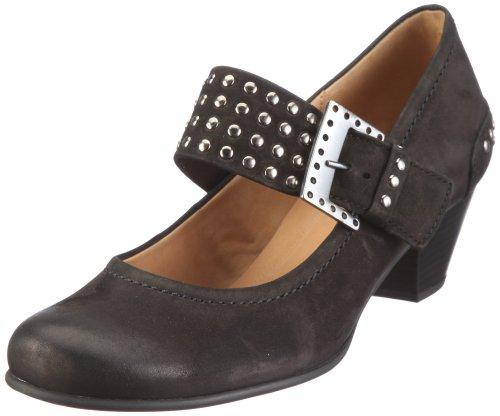 Gabor Shoes 35.450.17 Damen Pumps