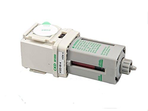 CKD M1000 Druckluft filter Luftfilter Ölabscheider 1/4