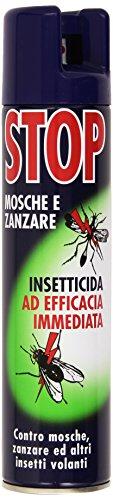 stop-mosche-e-zanzare-insetticida-ad-efficacia-immediata-400-ml