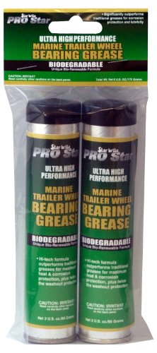 star-brite-pro-ultra-high-performance-grease-3-ounce-twin-pack