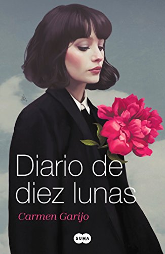 Diario de diez lunas (Femenino singular) por Carmen Garijo