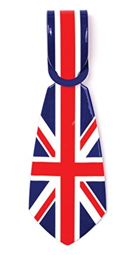 lucalab-etiquette-multicolore-union-jack-uk