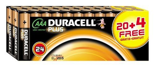 duracell-pile-plus-micro-aaa-20-4-gratis-confezione-speciale