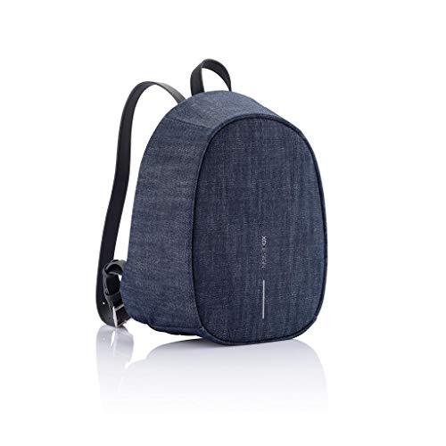 Mochilas Bobby, las mochilas antirrobo de XD Design.