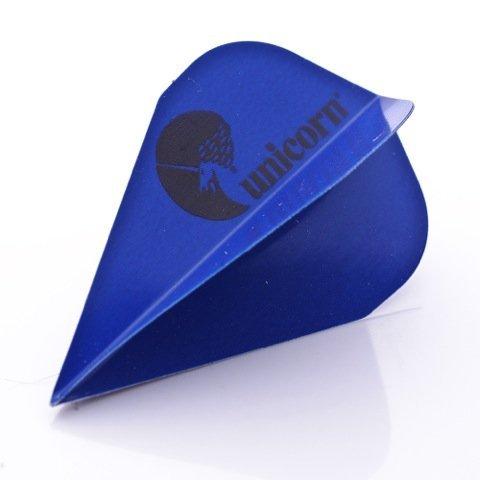 unicorn-phil-taylor-phase-5-dxm-maestro-blue-dart-flights