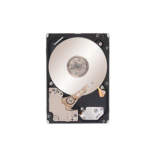 Seagate Savvio 10K.5 ST9300605SS Interne Festplatte 300GB (6,4 cm (2,5 Zoll), 10000 rpm, 64MB, SAS)