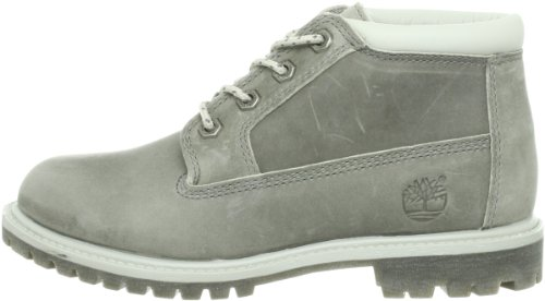Timberland Nellie Classic Chukka, Women's Boots 5