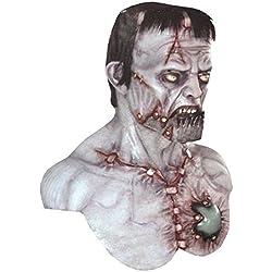 Máscara de Frankestein