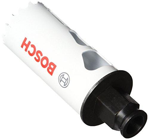 Bosch 2608580972 Scie trépan progressor 32 mm 25/32\