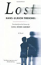 Lost (Vintage International)