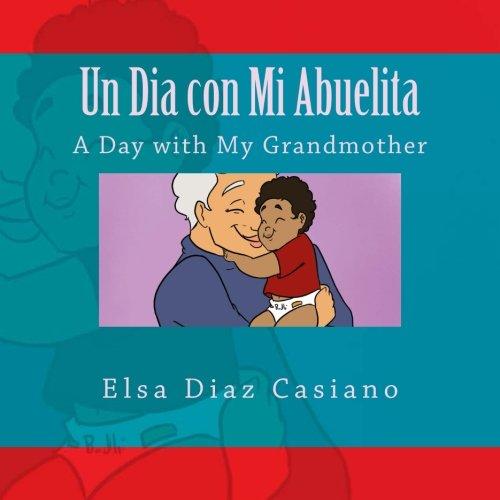 un-dia-con-mi-abuelitaa-day-with-my-grandmother-a-day-with-my-grandmother