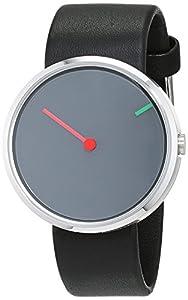 Reloj Jacob Jensen - JJ250 de Jacob Jensen