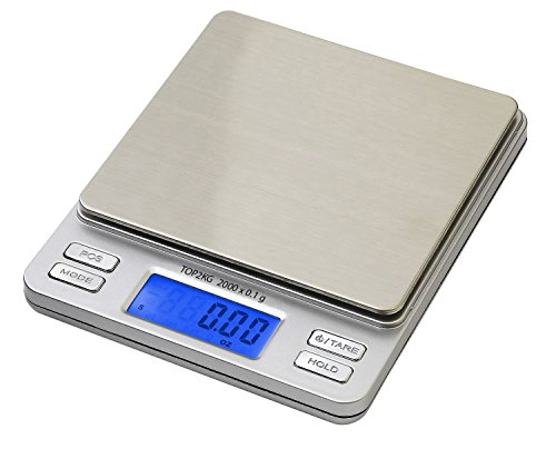 smart-weigh-digital-pro-pocket-scale-with-back-lit-lcd-display-hold-feature-and-2000-x-01g-capacity