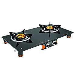 Vidiem Air Stile 2 Burner
