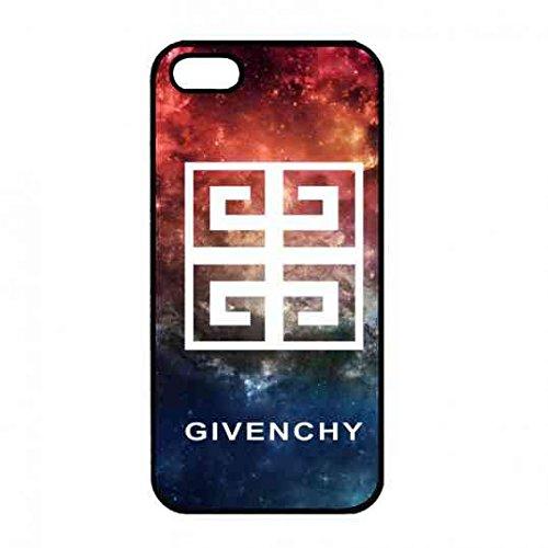 givenchy-logo-custodia-per-cellulare-in-apple-iphone-5-5s-se-apple-iphone-5-5s-se-givenchy-custodia-