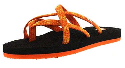 teva-olowahu-ws-damen-sport-outdoor-sandalen-orange-hazel-orange-872-eu-38