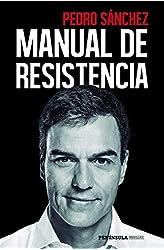 Descargar gratis Manual de resistencia en .epub, .pdf o .mobi