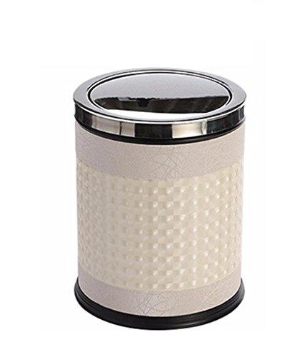 poubelle-en-acier-inoxydable-creatif-type-de-secoueur-poubelle-en-cuir-home-living-room-poubelle-dho