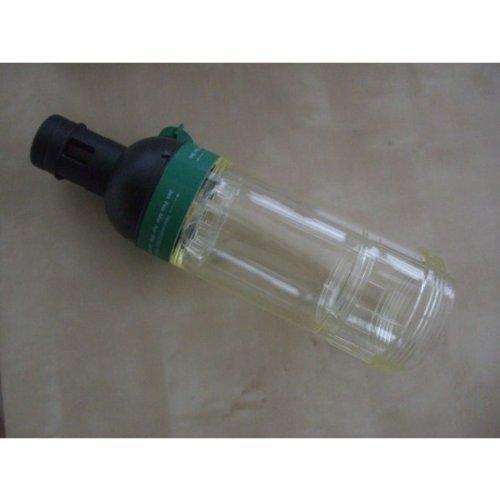 Honeywell kf11s-1A–Glas Filter 1/2–11/4 (4-filter Honeywell)