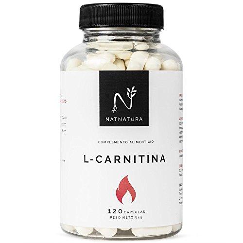 L-carnitina. integratore alimentare di l-carnitina. potente brucia grassi per dimagrire. integratore sportivo dall'alta concentrazione per migliorare il rendimento, la resistenza ed il recupero.