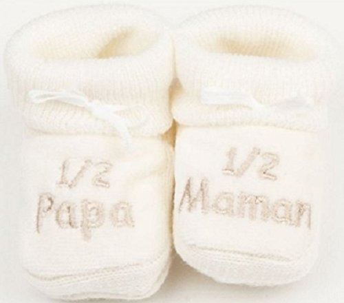 chaussons-brodes-1-2-papa-1-2-maman-king-bear
