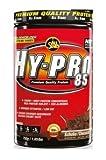 All Stars HY-Pro 85 750g Dose Erdbeer-Banane