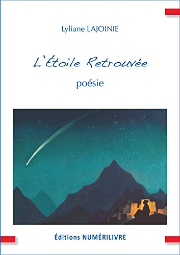 Livres gratuits L'étoile retrouvée pdf ebook