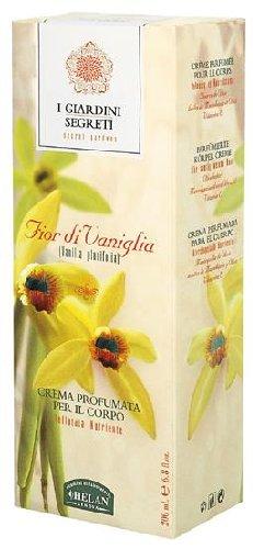 helan-vanille-korpercreme-200-ml