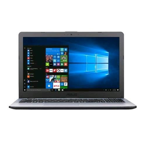 "Asus X542UR-GQ252T Notebook da 15.6"", i5-8250U, RAM 4 GB, HDD/SDD 128 GB/1024 MB, nVidia GeForce GT930MX [Layout Italiano]"