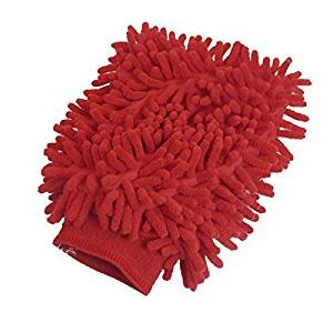 large-twin-sided-premium-quality-microfibre-noodle-wash-mitt-by-detailers-united-45-x-40-cm-1-red
