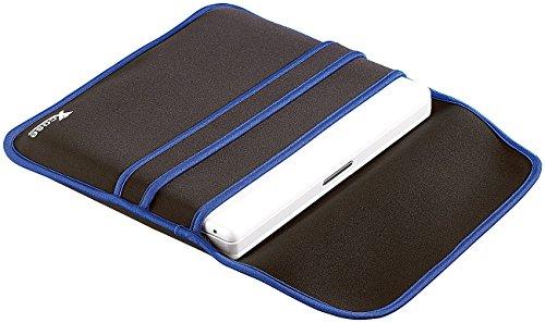xcase-12-notebook-tasche-city-adventure-aus-hochwertigem-neopren