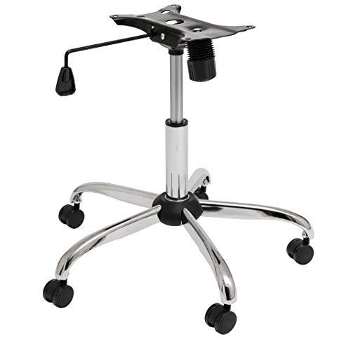 BiMi Deluxe Bürostuhl-Modernisierungs-Set