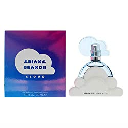 Ariana Grande Perfume 30 ml