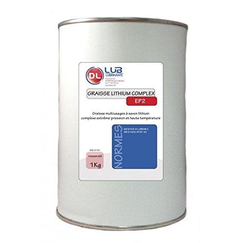 dllub-graisse-total-ep-2-lithium-complex-1-kg