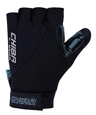 Chiba Argon Ii Gloves