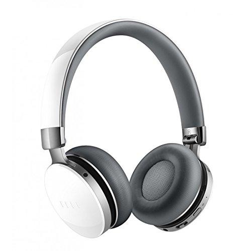 Kopfhörer Audio fiil CANVIIS Pro - Farbe: Weiß oder Schwarz