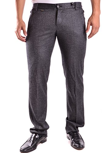 dirk-bikkembergs-mens-mcbi097024o-grey-cotton-pants