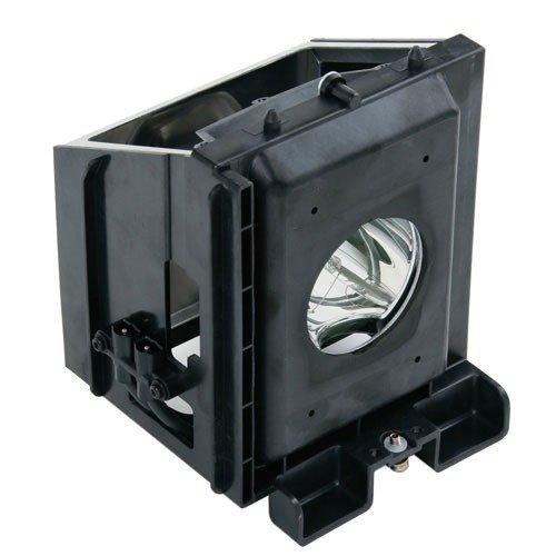 Alda PQ Original, Beamerlampe für SAMSUNG HLP5067WX/XAA TV Projektoren, Markenlampe mit PRO-G6s Gehäuse Xaa Tv