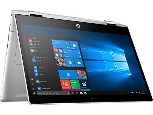 "HP ProBook x360 440 G1 35,56 cm (14"") 2in1 Notebook Intel Core i5-8250, 16GB RAM, 256GB SSD, Full HD Touchscreen, LTE /4G"