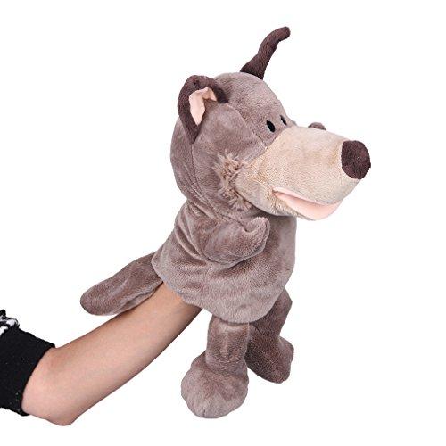 la-vogue-puppet-marionetas-de-mano-de-juguete-para-bebe-ninos-lobo-cafe