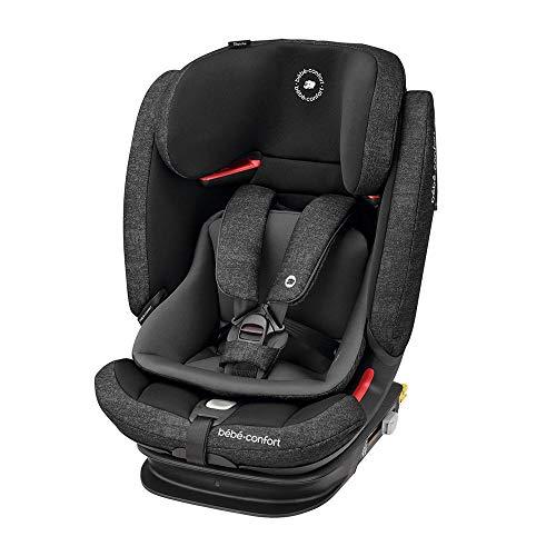 Bebe Confort - Seggiolini per auto
