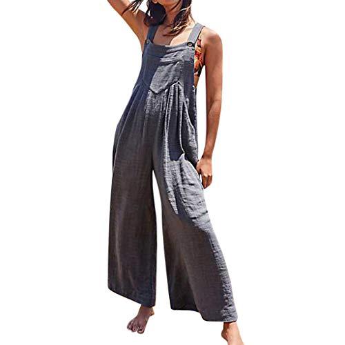 - Flughörnchen Kostüm Schlafanzug
