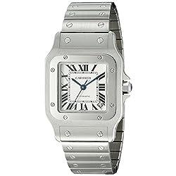Cartier W20098D6 Reloj...